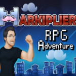 Markiplier RPG Adventure