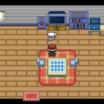 Pokemon StarRed – The darkness returns