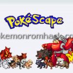 PokeScape