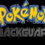 Pokemon Blackguard