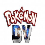 Pokemon Dark Void