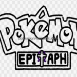 Pokemon Epitaph