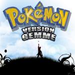 Pokemon Gemme