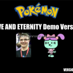 Pokemon Love and Eternity Extended