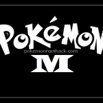 Pokemon M