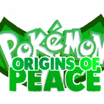 Pokemon Origins of Peace