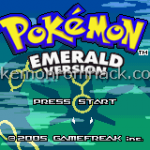 Pokemon Play As Version (Soon)