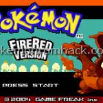 Pokemon Stupid Version