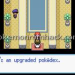 Pokemon Flare