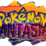 Pokemon Fantasia – Pokemon GO