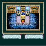 Pokemon Fantasy