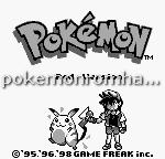 Pokemon Red for Girls
