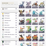Pokecards Beta
