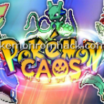 Pokemon CAOS