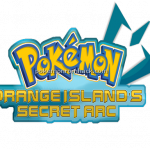 Pokemon: Orange Island's Secret Arc