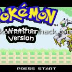 Pokemon Weather Version