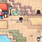 Pokemon Xenogene