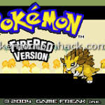 Pokemon Desert