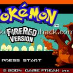 Pokemon Mega Locke