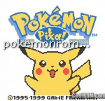 Pokemon Metallic