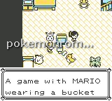 Pokemon Metallic GBC ROM Hacks