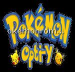 Pokemon Opti-Y