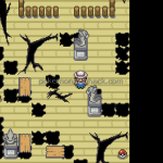 Pokemon Castaway