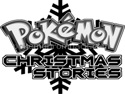 Pokemon Christmas Stories RMXP Hacks