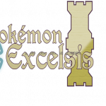 Pokemon Excelsis