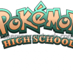 Pokemon Highschool