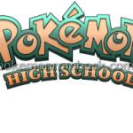 Pokemon Highschool