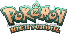 Pokemon Highschool RMXP Hacks