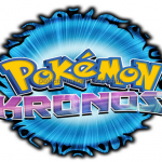 Pokemon Kronos