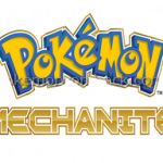 Pokemon Mechanite