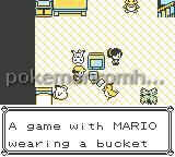 Pokemon Periwinkle Version - Special Blobbos Editon GBC ROM Hacks