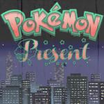 Pokemon Present