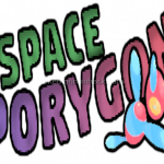 Space Porygon