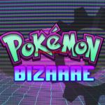 Pokemon Bizarre