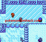 Pokemon Gold 2.0 GBC ROM Hacks