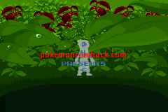 Pokemon Rocket Team Edition GBA ROM Hacks
