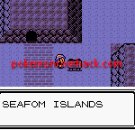 Pokemon ice silver zip download