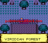 Pokemon Silver 2.0 GBC ROM Hacks
