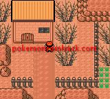 Pokemon Untitled Unova Game GBC ROM Hacks