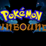 Pokemon Unbound Battle Tower