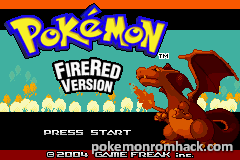 Moemon Mystical GBA ROM Hacks