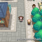 Pokemon Hoenn White 2