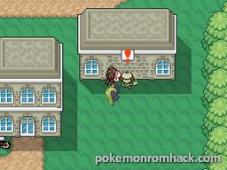 Pokemon Tempo Rising RMXP Hacks