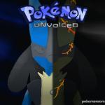Pokemon Unvoiced