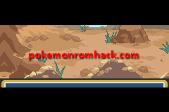 Countryball: Catch 'em All! GBA ROM Hacks
