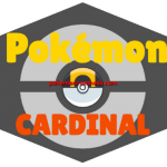 Pokemon Cardinal